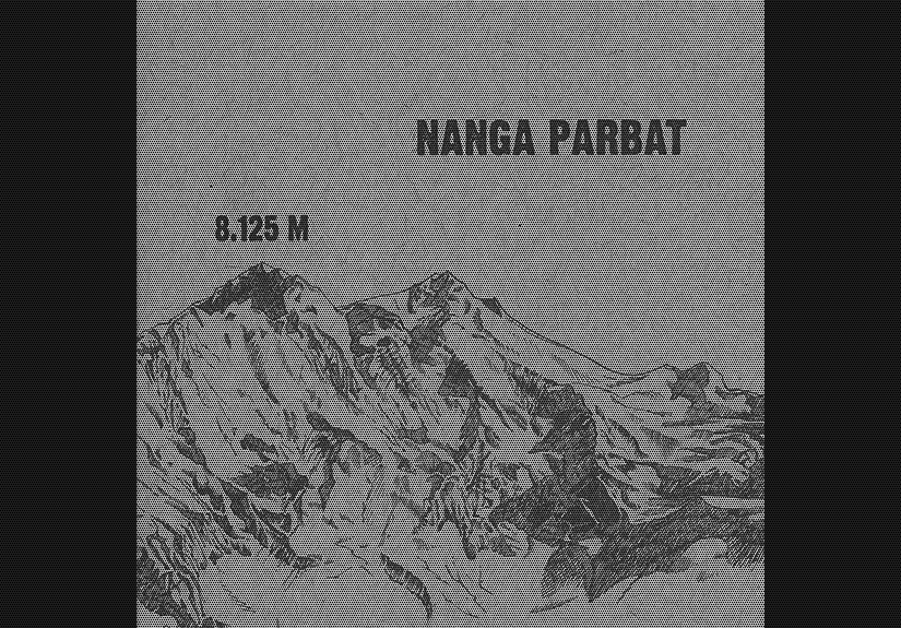 saturday 04-05-2013 acoustic concert nanga parbat