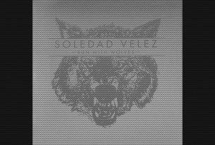saturday 17-05-2014<br /> acoustic concert <br />soledad vélez