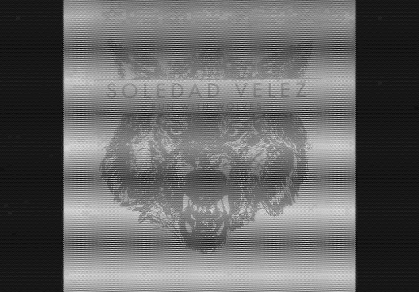 saturday 17-05-2014 acoustic concert soledad vélez