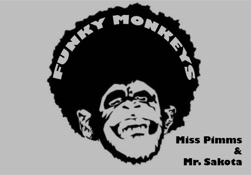 friday 20-05-2016 dj funky monkeys